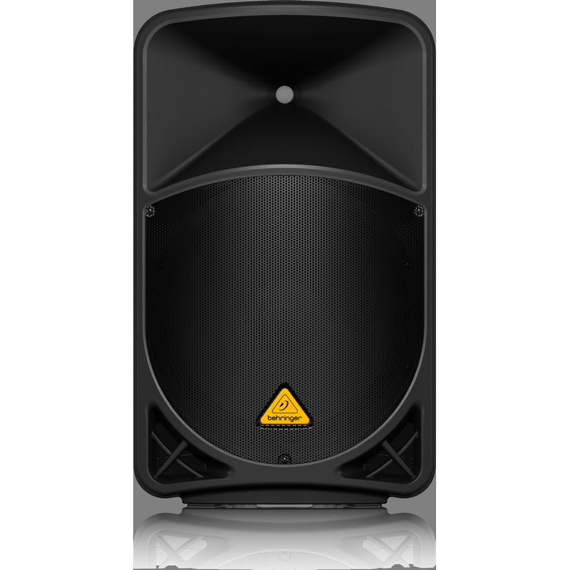 Mikrofon dynamiczny + futerał !!! Behringer, XM8500