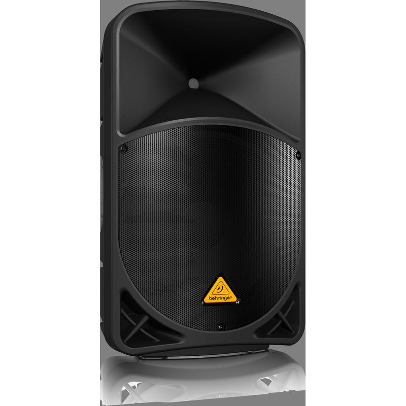 Zestaw 3 mikrofonów dynamicznych + futerał !!! Behringer, XM1800S