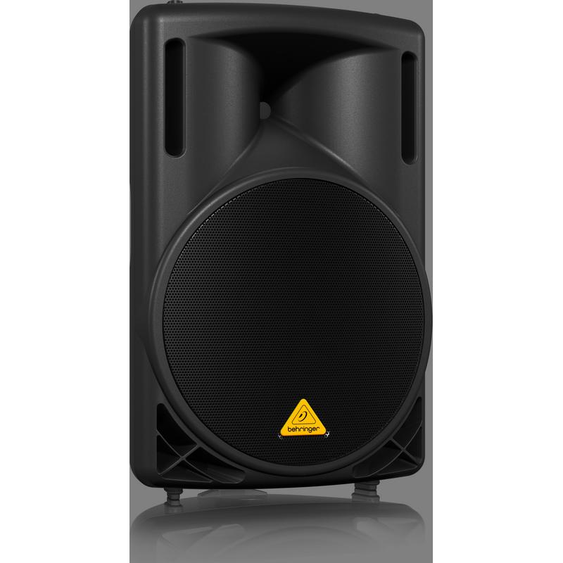 22-kanałowy mikser audio z procesorem efektów i USB Behringer XENYX X2222USB
