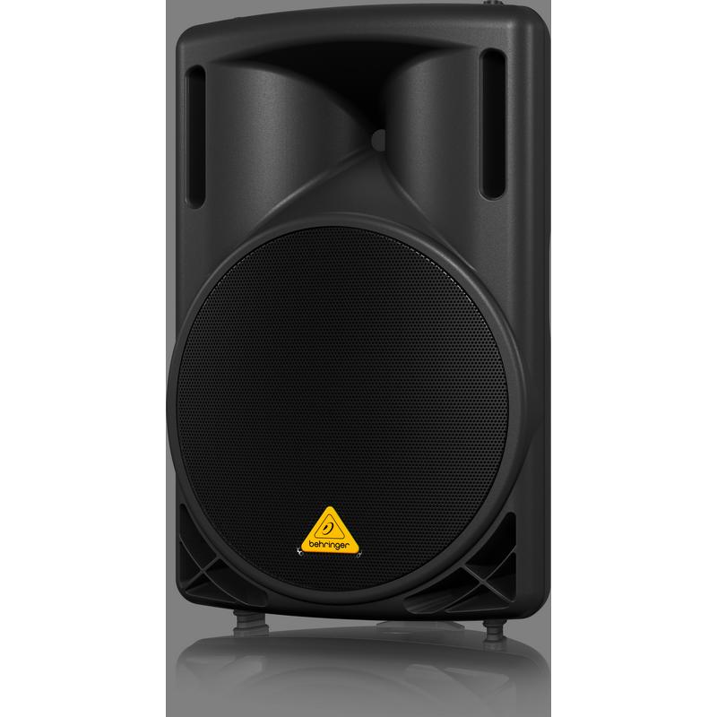 18-kanałowy mikser audio z procesorem efektów i USB Behringer XENYX X1832USB