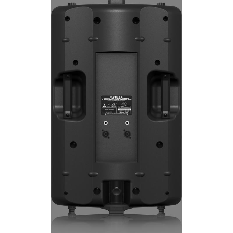 16-kanałowy mikser audio z procesorem efektów i USB Behringer XENYX XENYX X1622USB