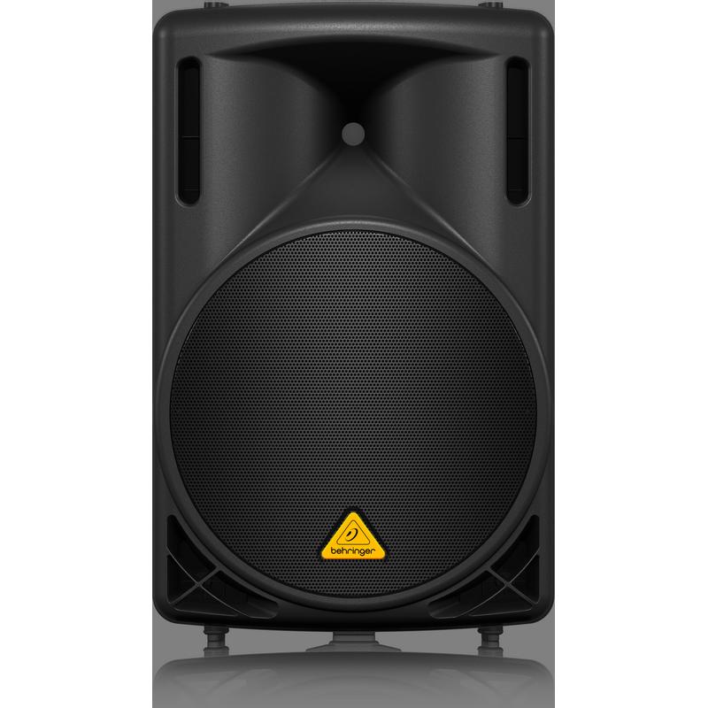 12-kanałowy mikser audio z procesorem efektów i USB Behringer   XENYX X1204USB