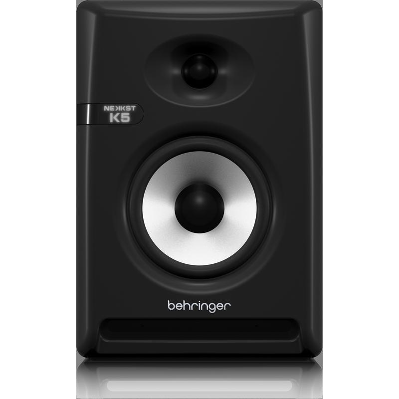 3-kanałowy mikser DJ-ski Behringer, PRO MIXER  DX626
