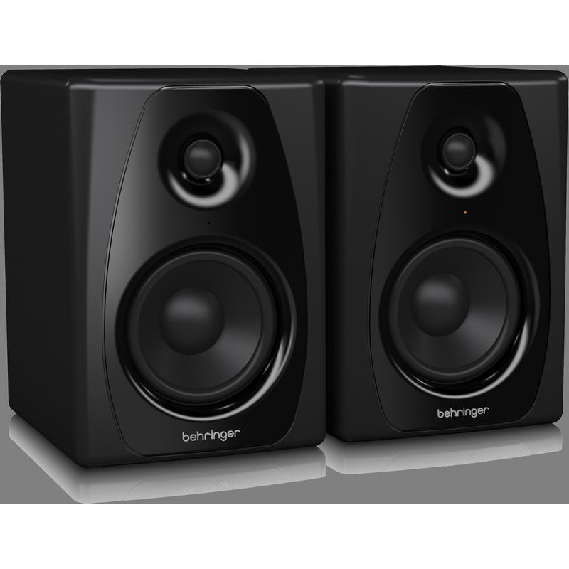 Kolumna głośnikowa pasywna 1200W Behringer, B1220 PRO