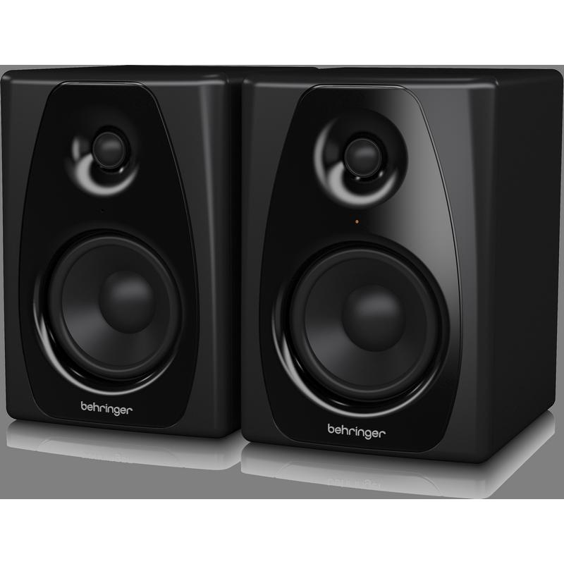 Kolumna głośnikowa pasywna 2200W Behringer, B2520 PRO
