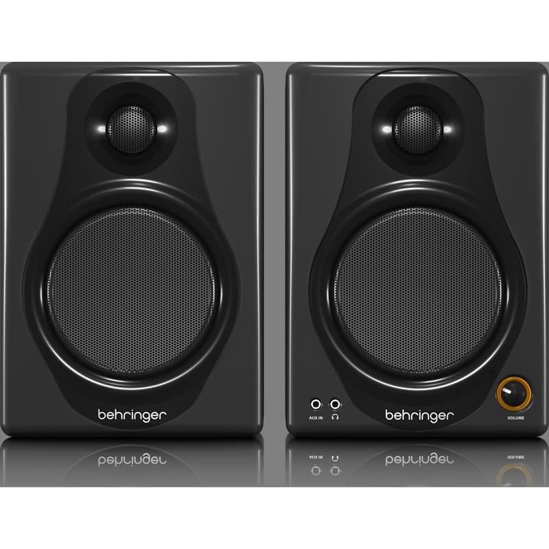 Kolumna głośnikowa pasywna 800W, Behringer B212XL