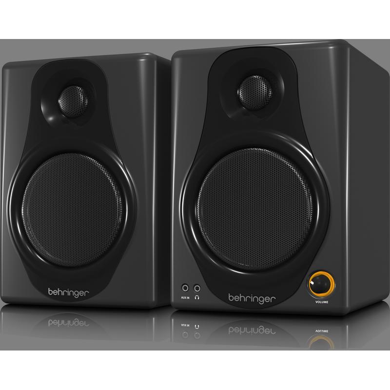 Kolumna głośnikowa 600W, Behringer VS1520