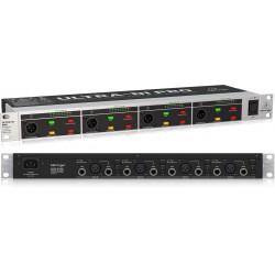 DI4000 V2 Behringer di-box...