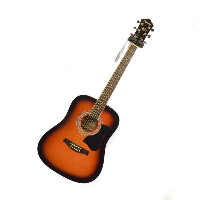 DIGITAL MULTI-FX FX600 - efekt gitarowy BEHRINGER