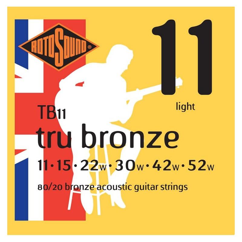 """BUGERA 412TS - kolumna gitarowa 200W, 4 x 12"""" z głośnikami TURBOSOUND"""