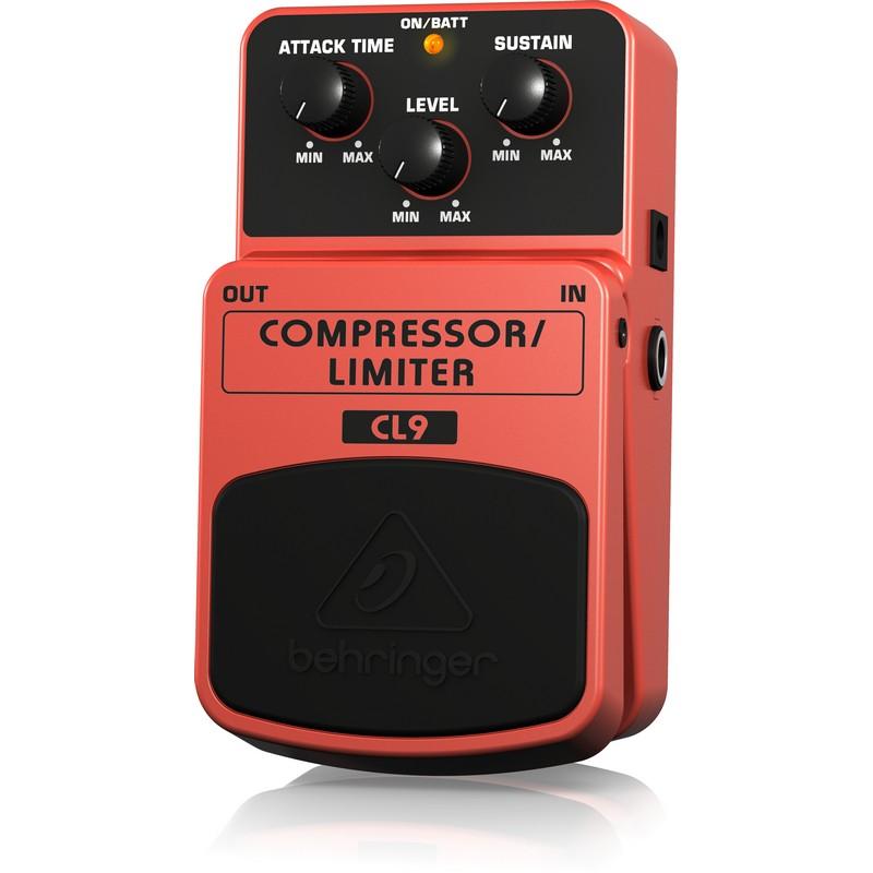24-kanałowy mikser audio z procesorem efektów i USB Behringer XENYX X2442USB