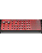 Syntezatory i keyboardy w ofercie sklepu muzycznego Gitara No.1
